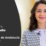 "Image for the Tweet beginning: 📻 ""La mañana de Andalucía"""