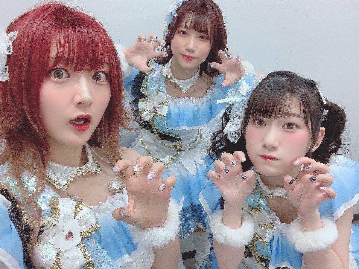 おもいで   #シャニ3rd_福岡_day1  #シャニ3rd_福岡_day2