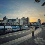 kaidan_story24のサムネイル画像