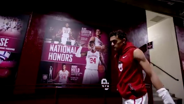 This is Oklahoma.  This is home.  #BoomerSooner https://t.co/cmKgodkkP3