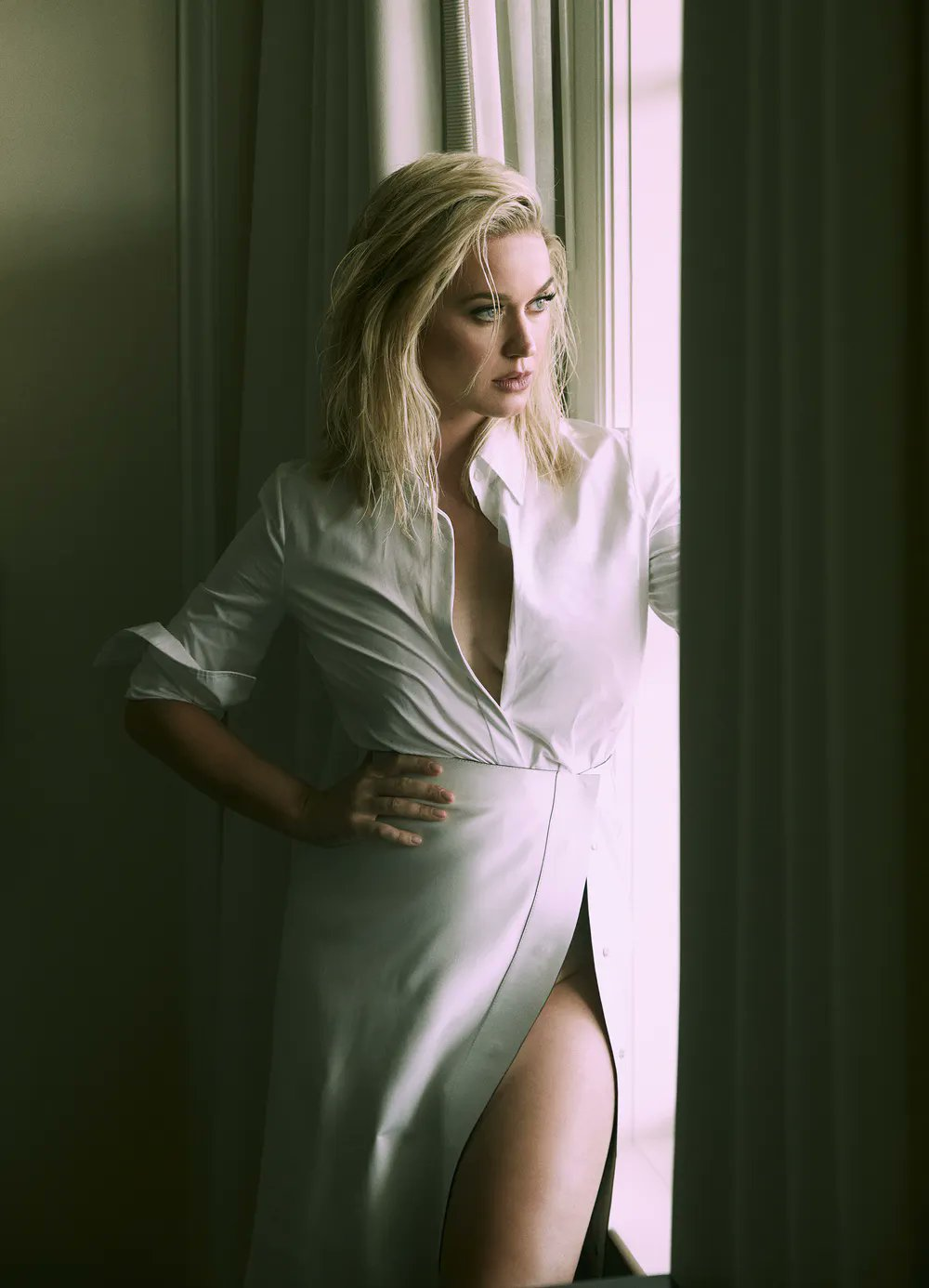 Katy Perry  - Σελίδα 44 E2zAHvAWQAAGVnW?format=jpg&name=large