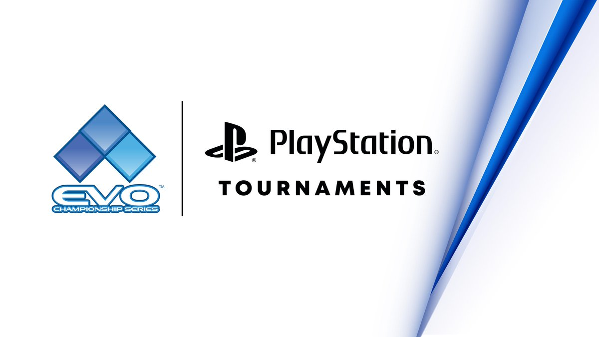 PSが8月のEvo 2021 Onlineに先駆け、オープン形式のトーナメントを開催!