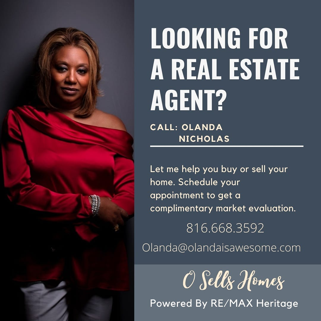 Don't Buy or Sell Alone! Any Questions or concerns I'm Always here to help! Happy Tuesday!!#osellshomes #LuxuryHomes #firsthomesellers #firsthomebuyers #HappyTuesday https://t.co/XepS0U6rsq