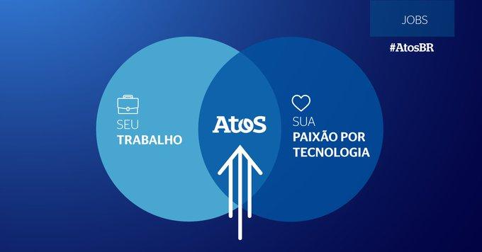 Entre escolher um novo emprego ou seguir sua paixão por tecnologia, escolha os dois...