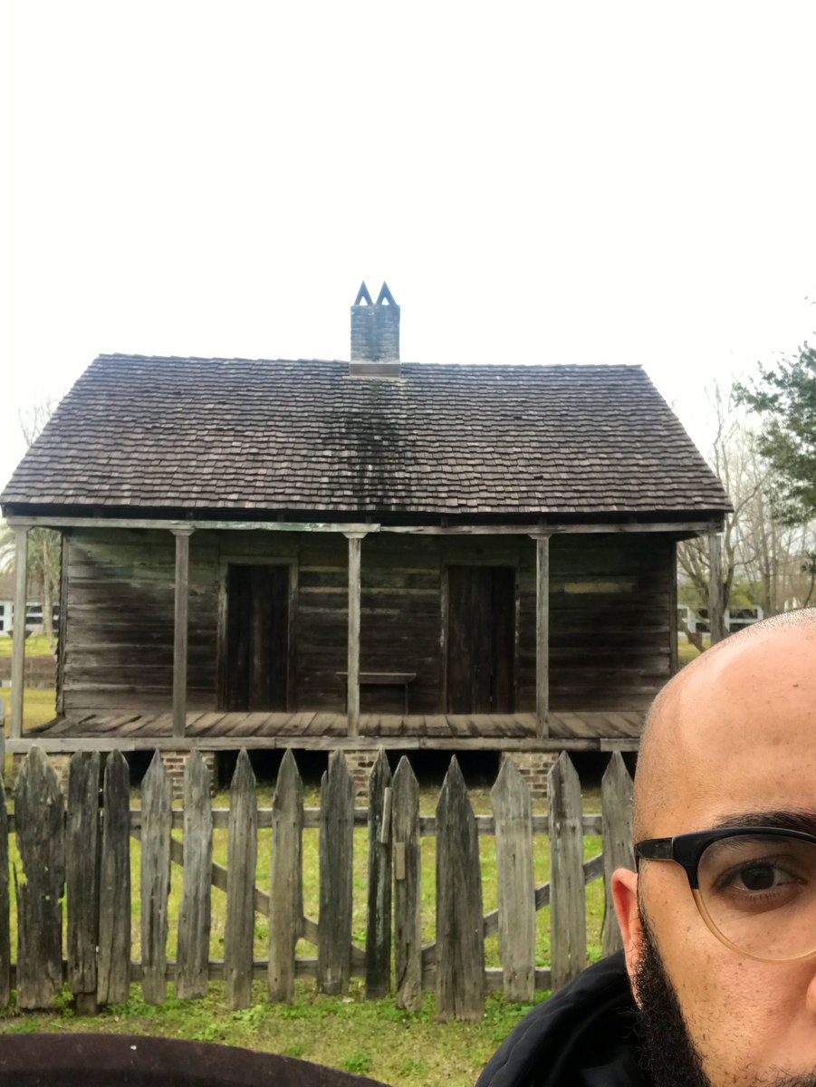 I traveled to the Whitney Plantation, the only plantation in Louisiana (and one of the only in the country) that is dedicated to telling the story of slavery from the perspective of the enslaved. A plantation surrounded by many plantations where people continue to hold weddings.