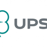 📢 @ExactCure is proud to partner with UPSA. Based on our personalized drug simulation technology, and thanks to the support of UPSA and their true involvement in Social Responsibility, we will provide an app to help citizens properly use drugs.
