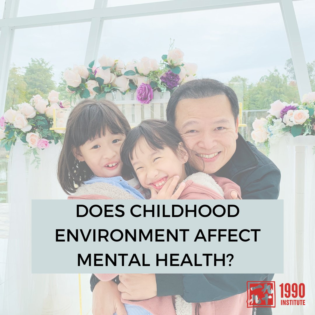 """2️⃣""""In many Asian-American households, children grow up controlling or hiding their emotions. This often translates to family environments in which silence is a sign of strength and feelings aren't likely shared."""" – National Alliance on Mental Illness https://t.co/mzIbQqdMdw"""
