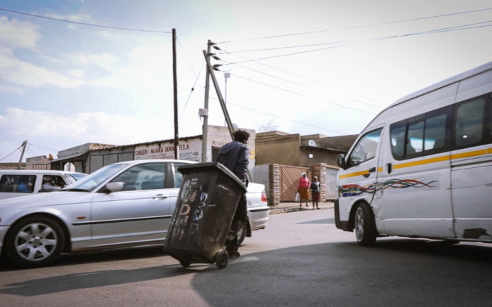 Nyaope addiction: has SA been sitting on a pandemic all along?   @Thand_okuhle https://t.co/rVWQRNqWBb https://t.co/zTiEoVYhTb