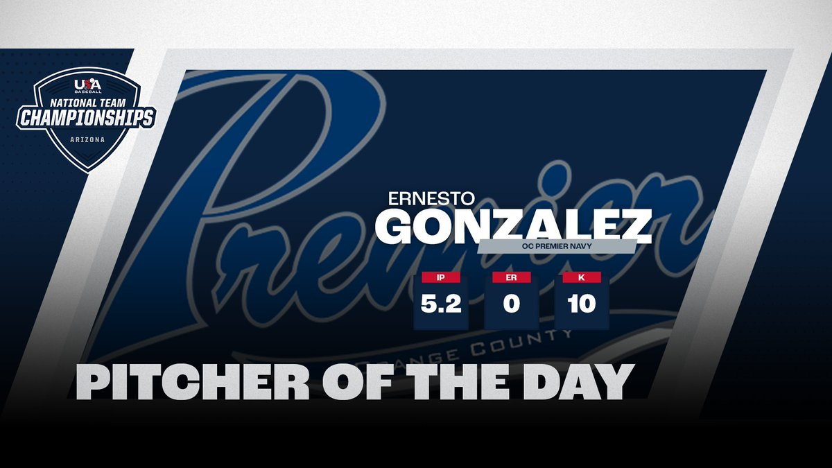 '23 Ernesto Gonzalez was super effective today and is going to be a solid addition to @FoothillBasebal  staff next year!