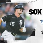 Image for the Tweet beginning: The #WhiteSox are 26-12 (.684)