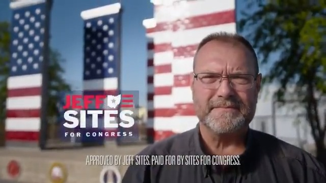 🚨BIG NEWS!🚨  Brian Williams featured our first ad to close his show on the @11thHour last night! Thanks to the #FireJimJordan team for making it happen.  Please check out/share the ad that's got everyone's attention & chip in to help us spread the word! https://t.co/iwyT9ZEXkQ