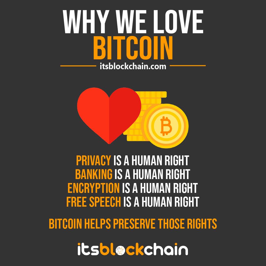 1 bitcoin en doleris