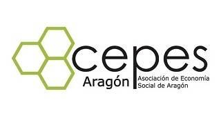 REAS_Aragon photo