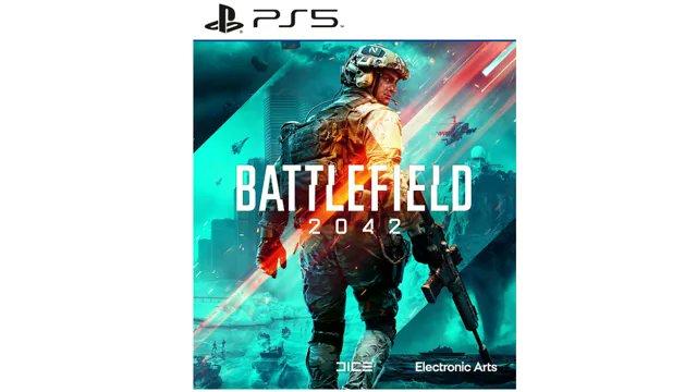 E3 2021で発表された現在予約や購入可能なゲームタイトルを紹介! https://t.co/izQtYMRI7Z https://t.co/yjjI02yIoR