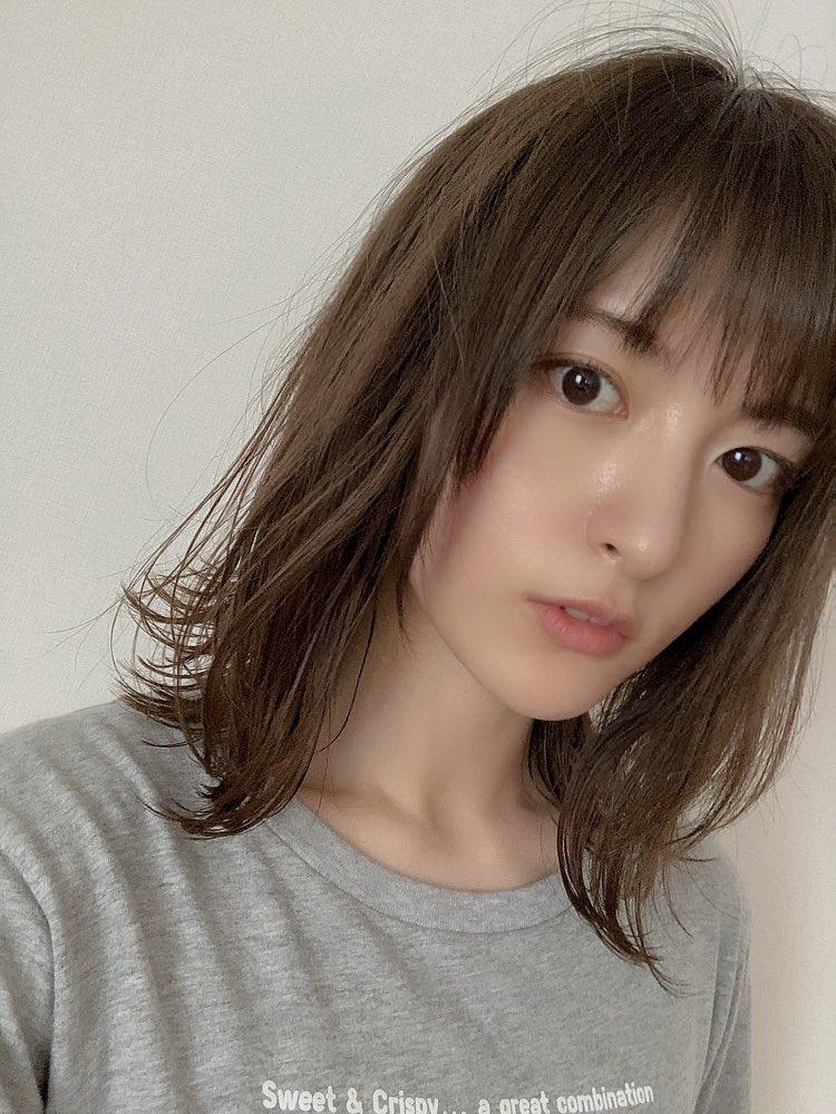 小松未可子 公式さんの投稿画像