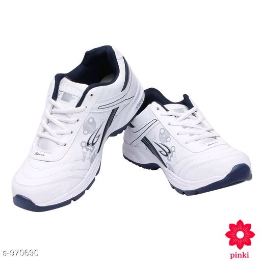 599 rs only Whatsapp -> https://t.co/54i6HZg1sp (+918598012855) Checkout this latest Sports Shoes Product Name: *Trendy Men's Sport Shoes*  Sizes:  IND-6, IND-7, IND-8, IND-9, IND-10 Country of Origin: India Easy Returns Available In Case Of Any Issue *Proof of Safe Deli https://t.co/tyBrEfVF8K