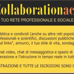 Image for the Tweet beginning: #Switzerland #tunisia #puertorico #sanmarino #Rome