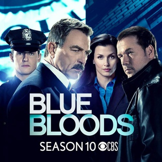 Not for nothing, but a single episode of Blue Bloods does more to promote