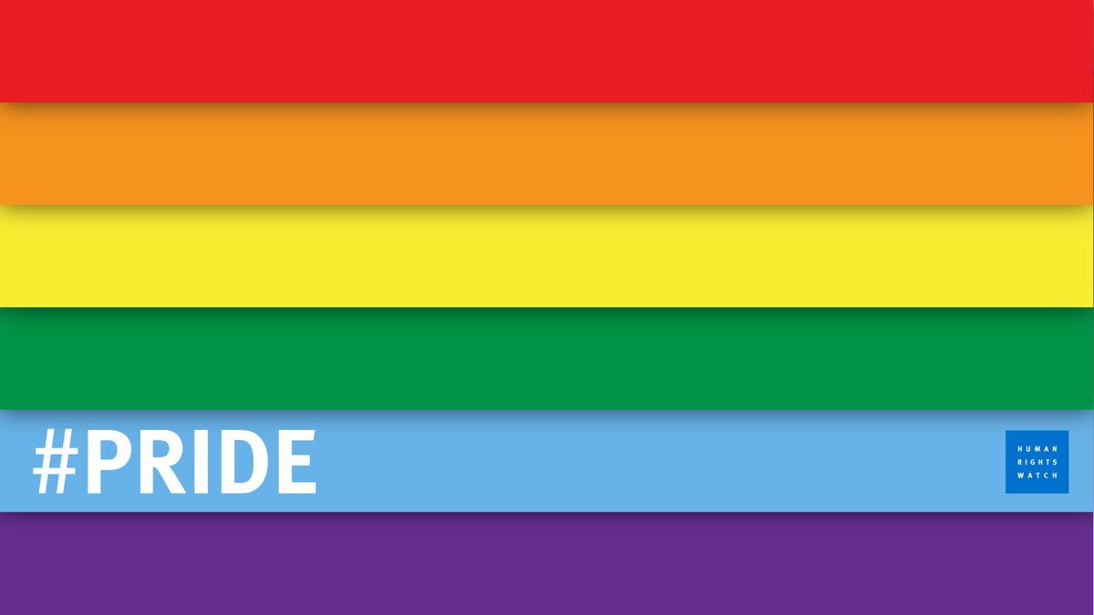 #TransRights #TransRightsAreHumanRights #Pride2021 #TransRightsmatter #wewontbeerased #TransRightsNow @trans_fund @GenderDynamix @TGEUorg @WeAreAPTN @GATEOrg @irantiorg @TransWaveJA @TransActualUK @TransNetNL @TranzNetwork @eastafricatrans @TransEquality @CITGny @TransgenderHlth