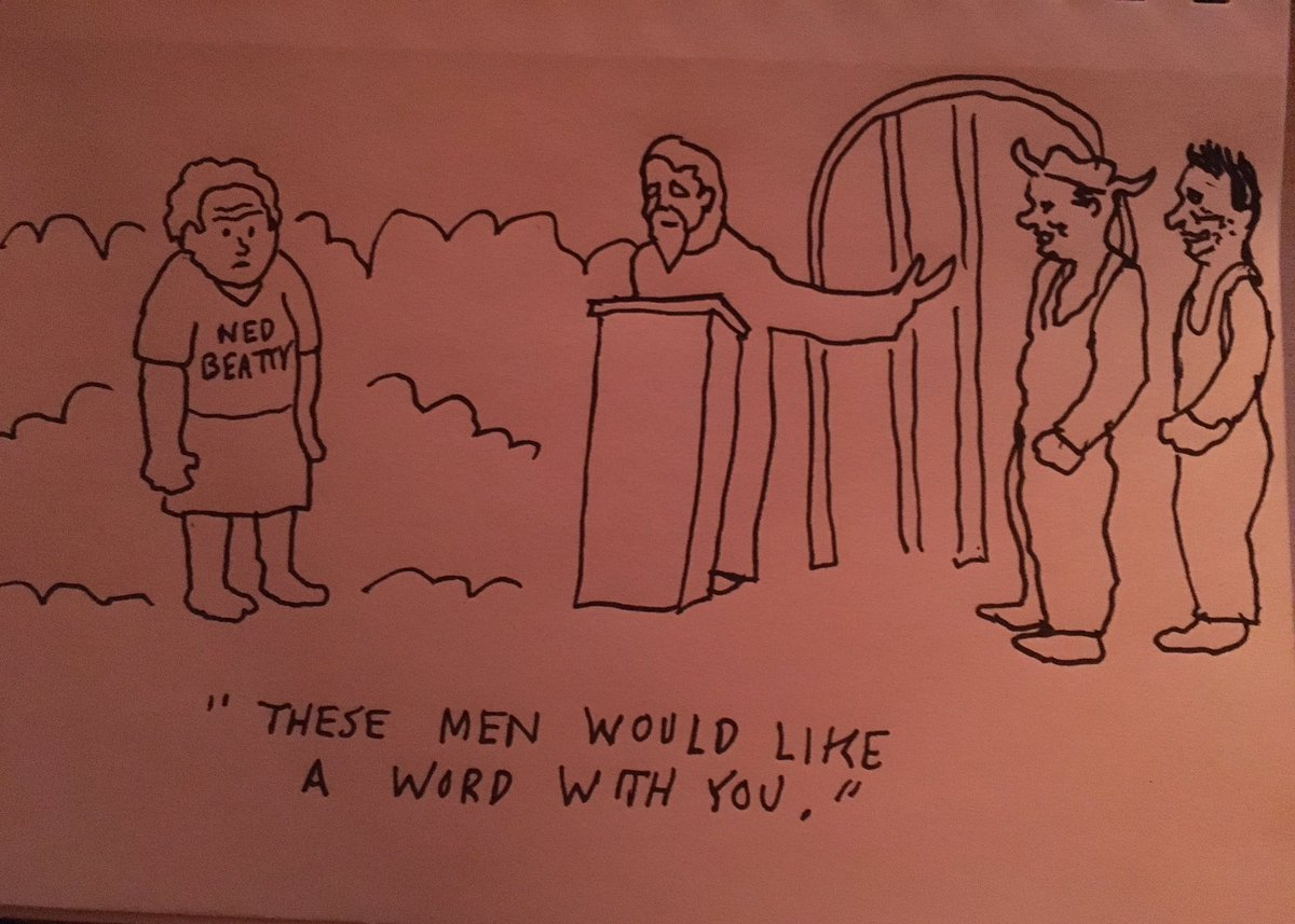 RT @MKupperman: I wish there was a newspaper that would pay me to draw a better version of this https://t.co/LBrvEu4my0