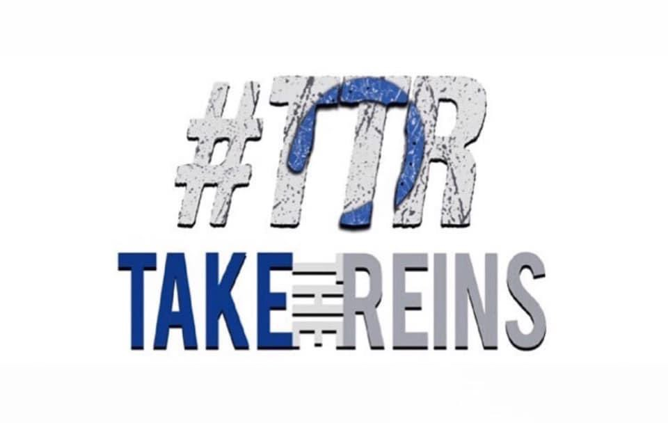 Very excited and looking forward to working on new ventures with @_TakeTheReins 🐎 😊whilst giving opportunities to young people. We are inclusive to all. Do listen in to @DeborahHay1 on @MyPOV_Online  to find out more.# WeBelieve   https://t.co/dNsOSaxKLr