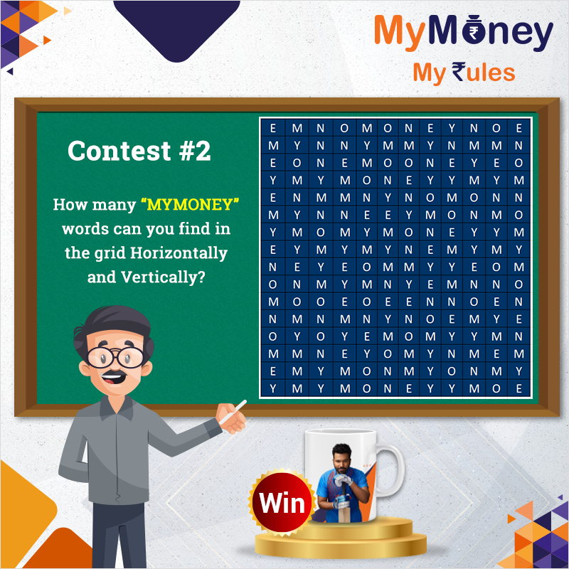 Here we release the contest #2 question for you!  Just answer the above puzzle & tag your min. 3 Friends in the comment section while answering. Do ask them to follow us. https://t.co/4DW5SmOJMj