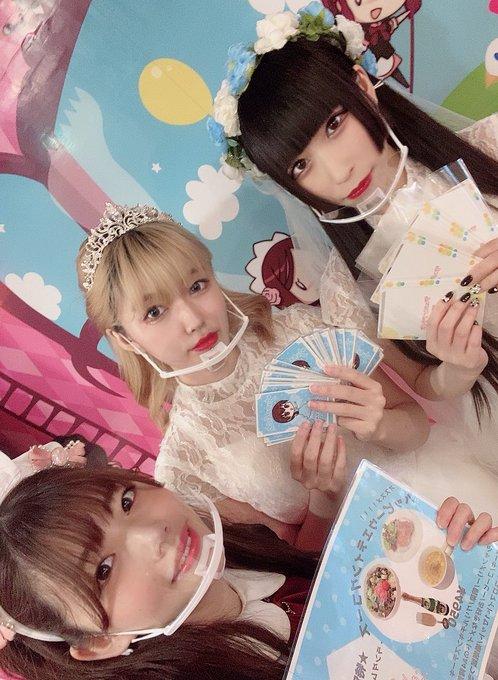 akibapinaforeの画像