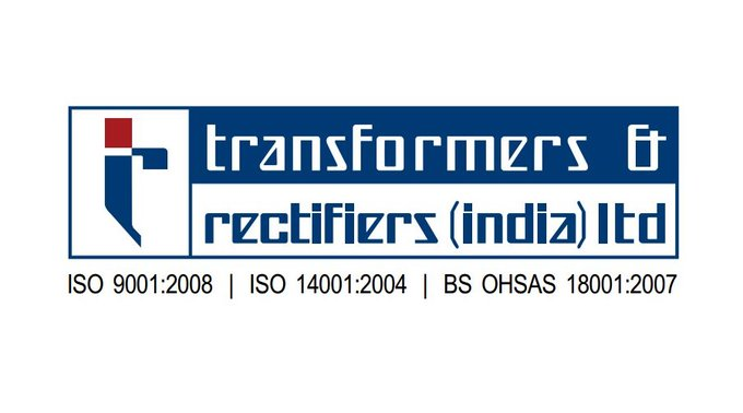 Transformers and Rectifiers India Ltd receives contract of Rs 63 crores from GETCO Photo