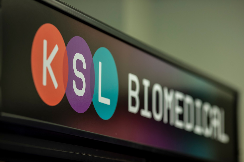 Need to get in touch with KSL? The fastest way is to E-mail us via info@ksldx.com where we monitor messages 24/7. You can also call us at 📞1-800-960-1080 at any time! We do not recommend contacting us on social media first as it is not secure for your medical information! https://t.co/pI1xpMKABl