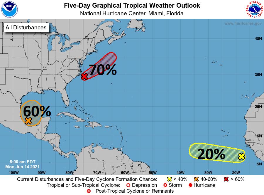 2021 Tropical Season E311XibWQAICEfN?format=png&name=900x900