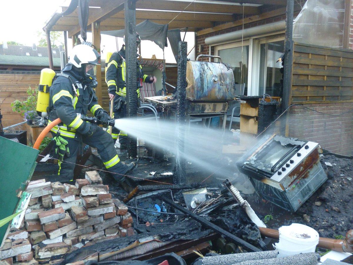 test Twitter Media - Feuerwehr verhindert in letzter Sekunde Brand von Wohnhaus https://t.co/eOaiphbAUi https://t.co/NUSQhhLczN