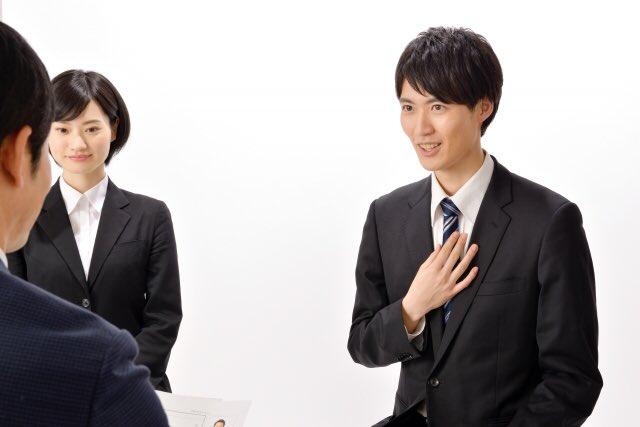 阿諏訪 祀さんの投稿画像