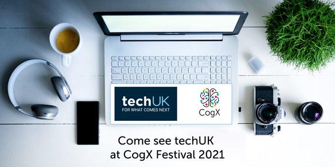 We're live at #CogX2021!   With @techUK @lauraalice_f @SPattison_ARM @KulveerRanger   https://t....