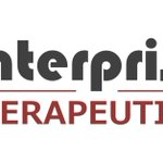 Image for the Tweet beginning: .@EnterpriseThera today announced that it