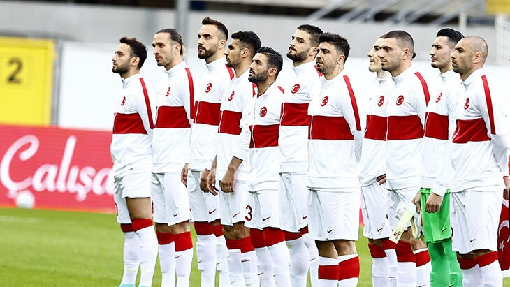 O hakem Eskişehirspor maçını da yönetmişti!