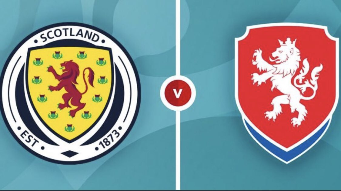 So it begins for the @ScotlandNT All the very best from @BTPFootball Officers are working closely with @policescotland officers to ensure the safety of all travelling to the game. Keep an eye on @ScotRail for travel updates. #EURO2020 #TartanArmy https://t.co/wcUNkdXLwV