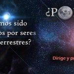 """Image for the Tweet beginning: Nuevo programa de """"¿Por qué?,"""