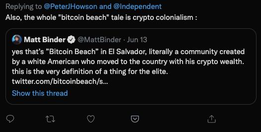 ig trading bitcoin
