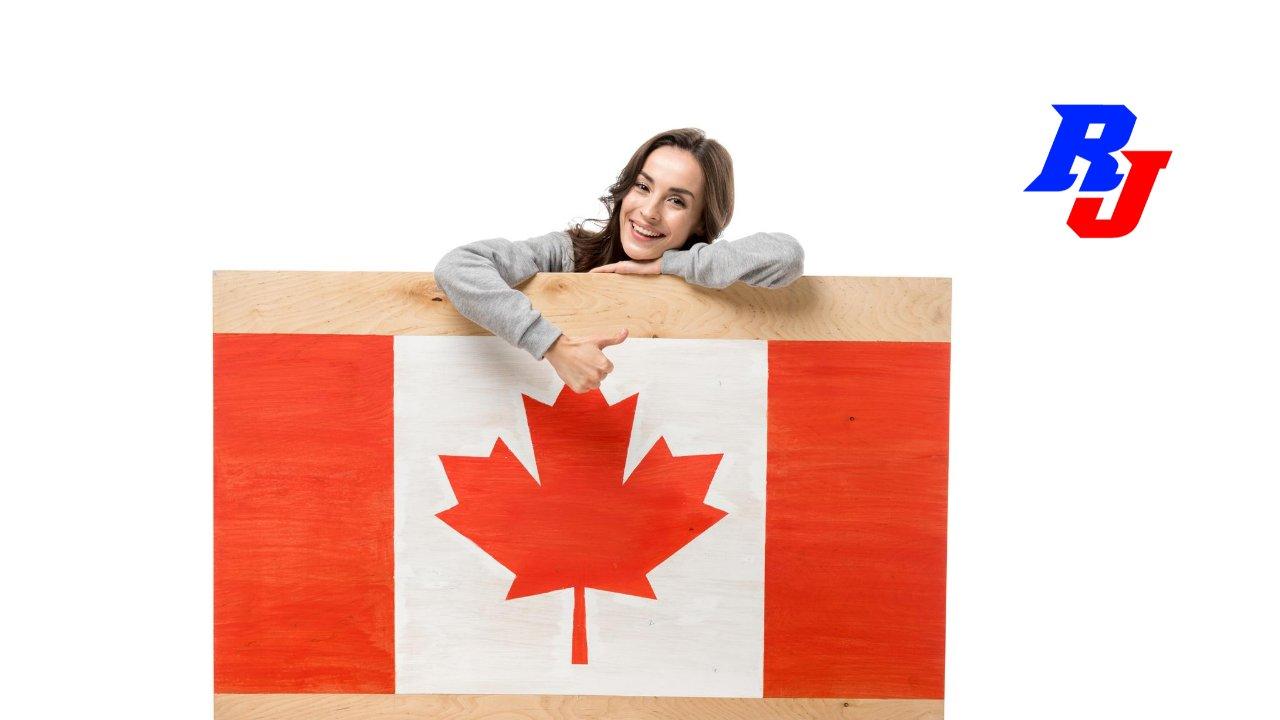 Postdoctoral Research Program 2021 for Recent PhD Graduates in Canada