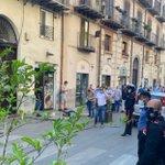 Image for the Tweet beginning: #notizie #sicilia Voleva indietro i soldi