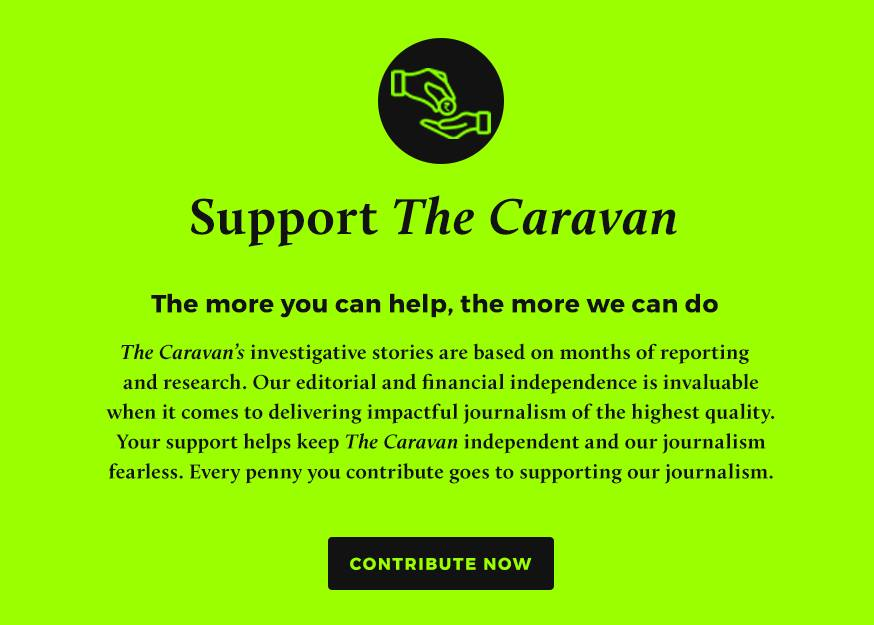 We cannot do this without you. We answer to nobody but our readers, and we need your support to keep our independent journalism alive.   Contribute now: https://t.co/LnxPocKT0K  #TrueMediaNeedsTrueAllies https://t.co/Lwek2tSYZF