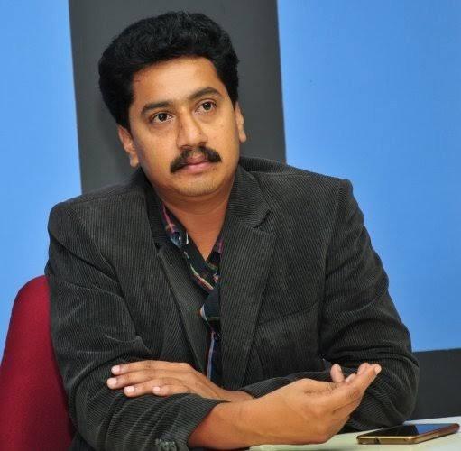 National award winning film actor Sanchari Vijay passes away