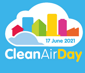 With @cleanairday this week, join Global Action Plan to learn why clean air is a responsibility for your business.   More information and to sign up click here: https://t.co/iJjCLvE6bC   #CleanAirForCamden @globalactplan https://t.co/GdiWjvDEym