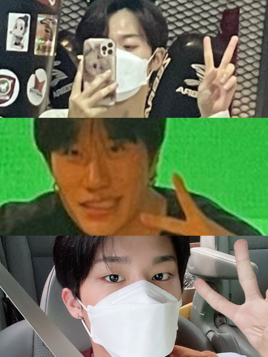RT @freakydobby: doyoung, yedam, and jeongwoo ghosting us is lowkey attractive tho https://t.co/VVLn77578l