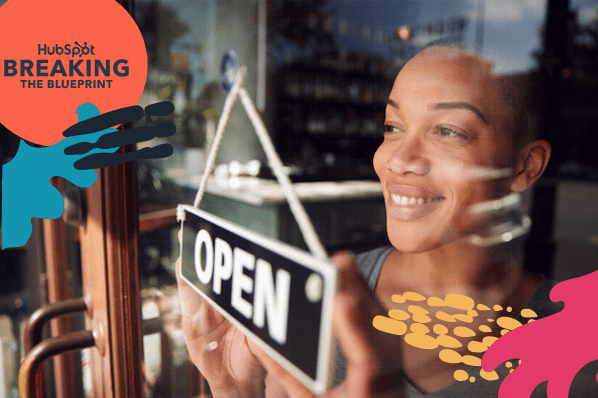 The Ultimate Guide to Starting a Minority-Owned Business [+ Expert Tips] https://t.co/uyevBnUB8D https://t.co/CoLCqI0e88