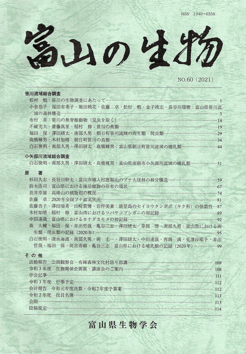 seikyoukenn photo