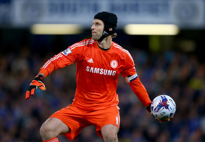 EURO HAS LOST ITS CHARM – CECH