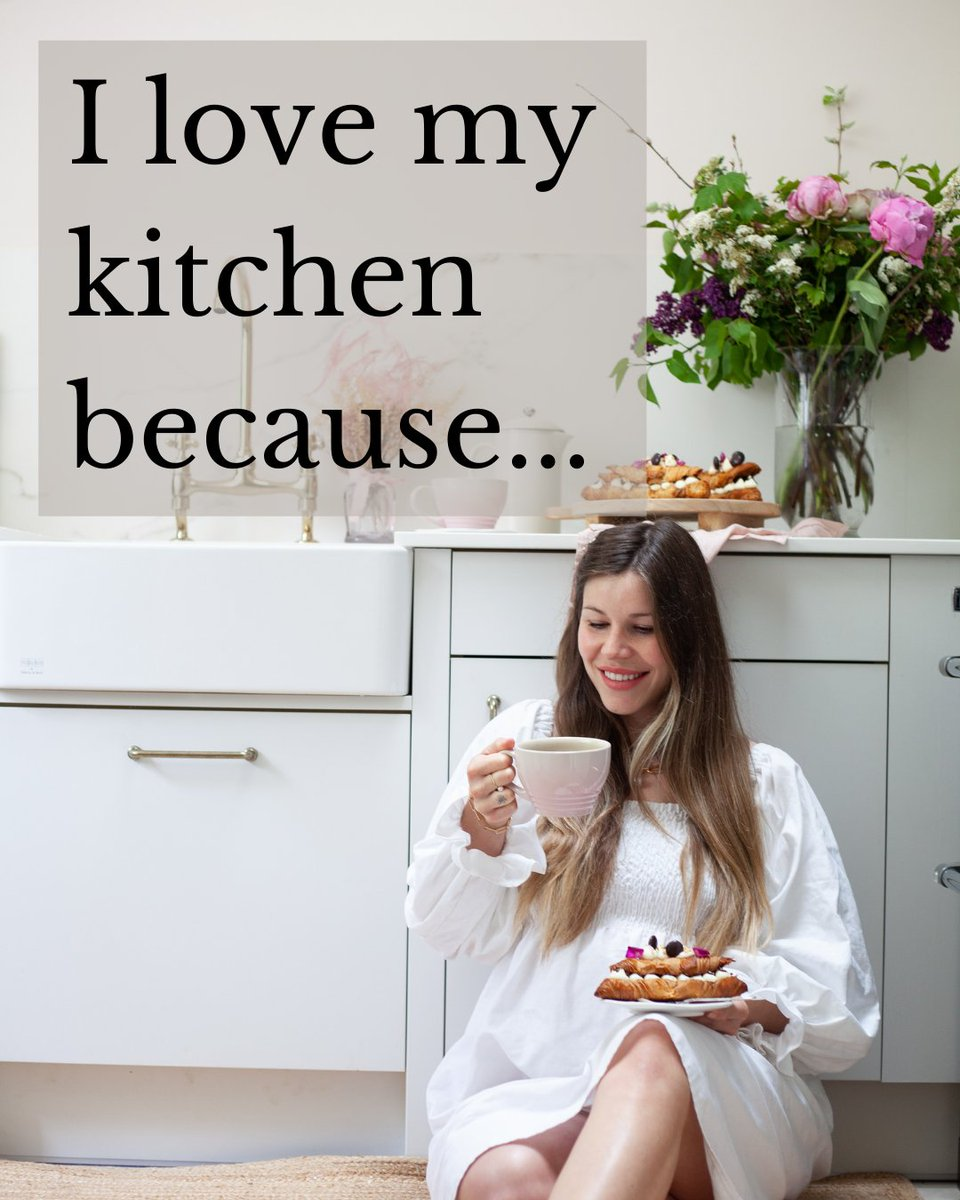 Find out why our customers love their Masterclass Kitchens | bit.ly/3cHDc4d . @manonlagreve @homeatfoxfield @behindno16 @ourbuildonthehill @greys_victorian_home @homewiththeoaktree