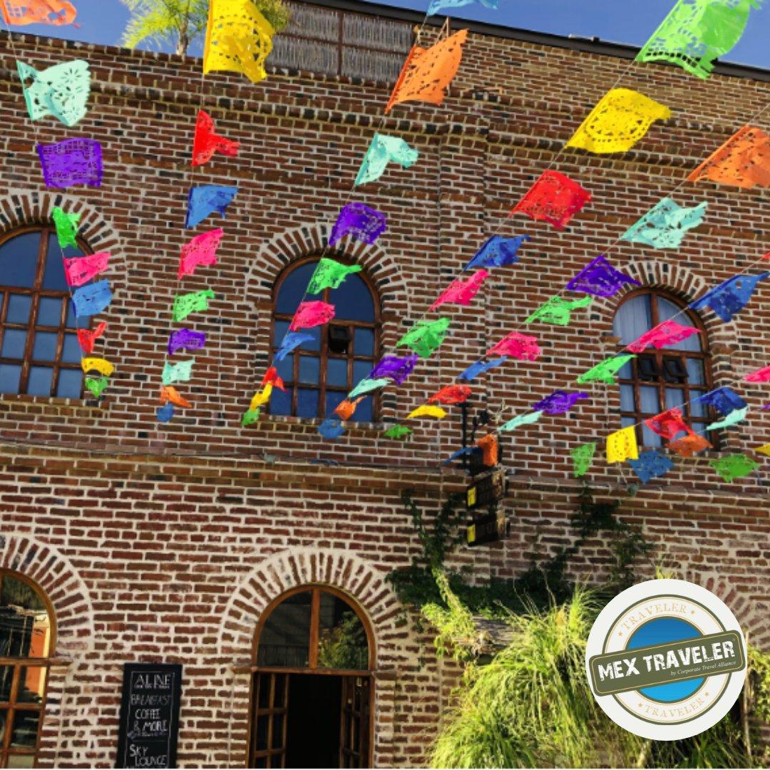 Discover Baja Sur with #mextraveler  #MEXTRAVELERbcs #discoverbcs #loscabos #traveling #visitBajaSur https://t.co/c9E6pgXjeB