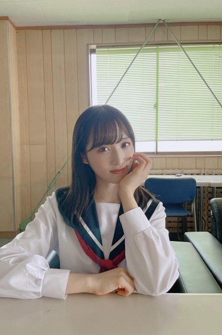 yuiyui_maromaroの画像